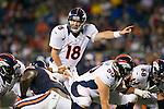 2012-NFL-Pre1-Broncos at Bears