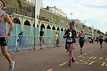 2017-11-19 Brighton10k 34 AB rem