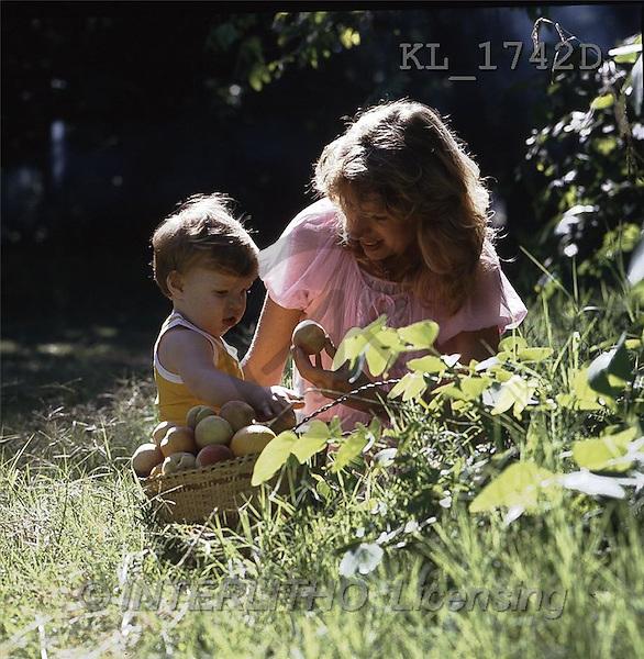 Interlitho, CHILDREN, photos(KL1742D,#K#) Kinder, niños