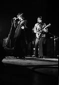 J GEILS BAND, LIVE, 1972, NEIL ZLOZOWER
