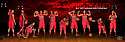 2012 - 2013 Cleveland HS
