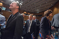 2016/09/05 Berlin | Wahlkampf | Diskussion Spitzenkandidaten