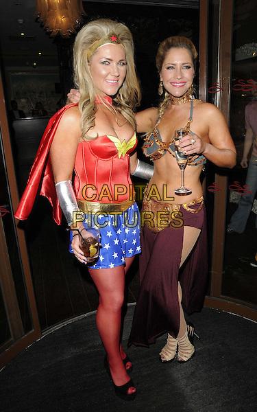 Pictures Range's Birthday PartyCapital Heidi 30th rdtsQhCx