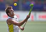 Day 09 Men Australia v India