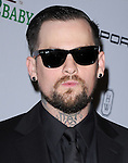 Molly SimsCULVER CITY, CA - NOVEMBER 09: Benji Madden arrives at  The 2nd Annual Baby2Baby Gala held at The Book Bindery  in Culver City, California on November 09,2012                                                                               © 2013 Hollywood Press Agency