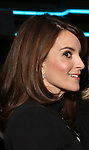 Tina Fey attends the 34th Annual Artios Awards at Stage 48 on January 31, 2019 in New York City.