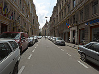 CITY_LOCATION_40607