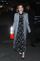 NEW YORK, NY - NOVEMBER 08: Olivia Wilde at AOL's Build Series on November 8, 2017 in New York City. <br /> CAP/MPI99<br /> &copy;MPI99/Capital Pictures