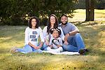 Katie Family picks