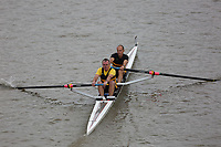 Crew: 469   AVN-THORNTON    Avon County Rowing Club    Op MasD/E 2- Inter <br /> <br /> Pairs Head 2017<br /> <br /> To purchase this photo, or to see pricing information for Prints and Downloads, click the blue 'Add to Cart' button at the top-right of the page.