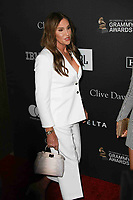 BEVERLY HILLS, CA- FEBRUARY 09: Caitlyn Jenner at the Clive Davis Pre-Grammy Gala and Salute to Industry Icons held at The Beverly Hilton on February 9, 2019 in Beverly Hills, California.      <br /> CAP/MPI/IS<br /> ©IS/MPI/Capital Pictures