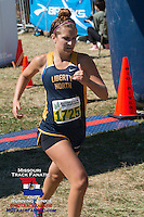 Liberty North sr. Sammy Laurenzo-15th