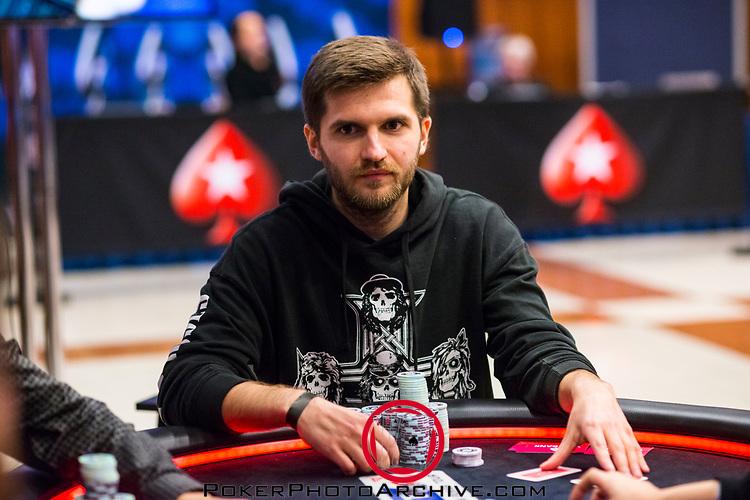 Artem Kobylinskiy