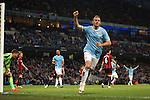 210414 Manchester City v WBA