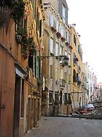 ITALY--VENICE--Bella Venice