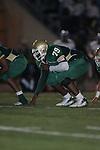 Carson  Colts vs Long Beach Poly (CIF Southern Section).#79 - Daveon Akinsanya.Veteran Memorial Stadium.Long Beach, California  21 Sept 2007.KN1R6196.JPG.CREDIT: Dirk Dewachter