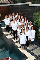 21C - Powerful Women 2015