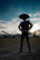 Immokalee Celebration of Cultures Festival, Immokalee, Florida, USA. Photo by Debi Pittman Wilkey