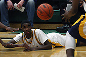 Detroit Country Day vs Detroit Douglas Academy at Notre Dame Prep, Boys Varsity Basketball,3/12/14