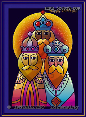 Isabella, HOLY FAMILIES, paintings, ITKE526037-DOR,#xr#