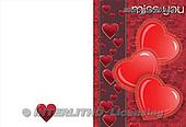 Alfredo, VALENTINE, paintings, BRTOLP20944,#V#
