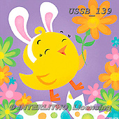 Sarah, EASTER, OSTERN, PASCUA, paintings+++++,USSB139,#E#