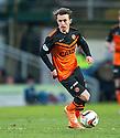 Dundee Utd's Aidan Connolly