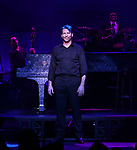 """Harry Connick Jr. during the opening night of """"Harry Connick Jr - A Celebration Of Cole Porter"""" on Broadway at Nederlander Theatre on December 12, 2019 in New York City."""