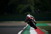 2016 FIM Superbike World Championship, Round 05, Imola, Italy, 29 April - 1 May 2016, Leon Camier, MV Agusta