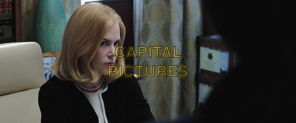Secret in Their Eyes (2015) <br /> Nicole Kidman <br /> *Filmstill - Editorial Use Only*<br /> CAP/FB<br /> Image supplied by Capital Pictures