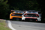 Lotus Cup UK : Brands Hatch GP : 15/16 August 2015