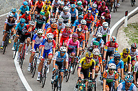 Giro d'Italia Stage 18 - 30 May 2019