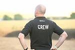 misc crew