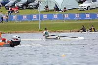 Race: 347  Event: W Non-Champ A-C 1x  Final<br /> <br /> British Rowing Masters Championships 2018<br /> Sunday<br /> <br /> To purchase this photo, or to see pricing information for Prints and Downloads, click the blue 'Add to Cart' button at the top-right of the page.