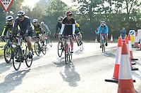 2017-09-24 VeloBirmingham 292 SDa course