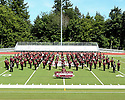 2016-2017 SKHS Band Portraits
