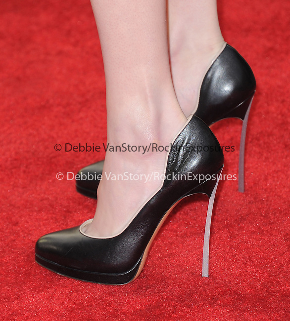 Emma Roberts attends CNN Heroes - An Allstar Tribute held at The Shrine Auditorium in Los Angeles, California on December 11,2011                                                                               © 2011 DVS / Hollywood Press Agency