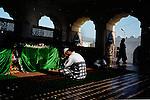 Jammu Tawi, Jammu & Kashmir