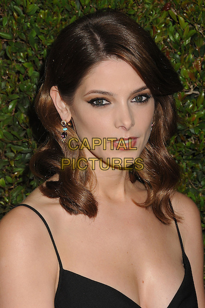 LOS ANGELES, CA - FEBRUARY 25 - Ashley Greene. BVLGARI &quot;Decades of Glamour&quot; Oscar Party held at Soho House on 25th February 2014.<br /> CAP/ADM/BP<br /> &copy;Byron Purvis/AdMedia/Capital Pictures