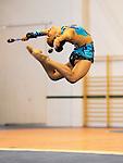 Para ver mas imagenes de esta actuaci&oacute;n solicitelo por e-mail a if_fotografo@yahoo.es<br /> <br /> Trofeo Mediterraneo de Gimnasia Ritmica.<br /> L'Alcudia (Valencia).<br /> 14 de junio de 2015.