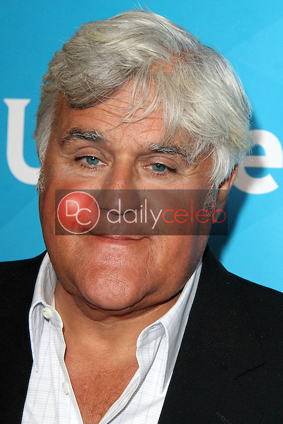Jay Leno<br /> at the NBCUniversal Press Tour Day 2, Beverly Hilton, Beverly Hills, CA 08-13-15<br /> David Edwards/DailyCeleb.com 818-249-4998
