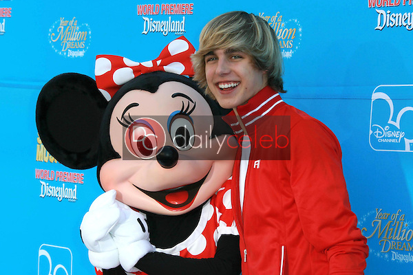 Cody Linley<br />