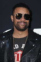 www.acepixs.com<br /> April 8, 2017  New York City<br /> <br /> Shaggy attending 'The Fate Of The Furious' New York premiere at Radio City Music Hall on April 8, 2017 in New York City.<br /> <br /> Credit: Kristin Callahan/ACE Pictures<br /> <br /> <br /> Tel: 646 769 0430<br /> Email: info@acepixs.com