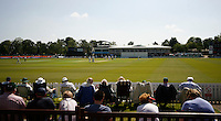 140518 Leicestershire v Hampshire