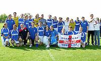 Football 2004-05