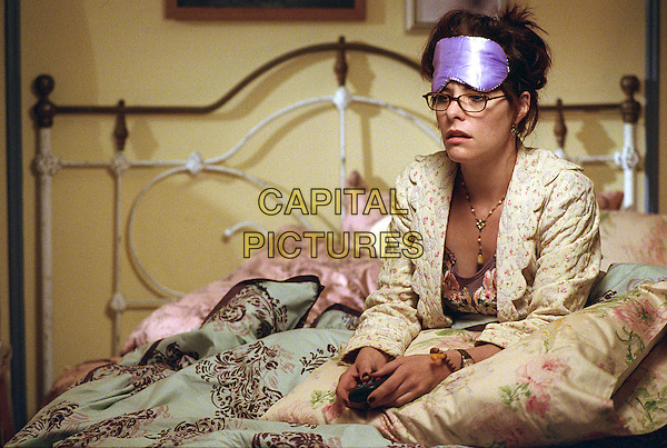 PARKER POSEY.in For Your Consideration.*Editorial Use Only*.Ref: FB.www.capitalpictures.com.sales@capitalpictures.com.Supplied by Capital Pictures.