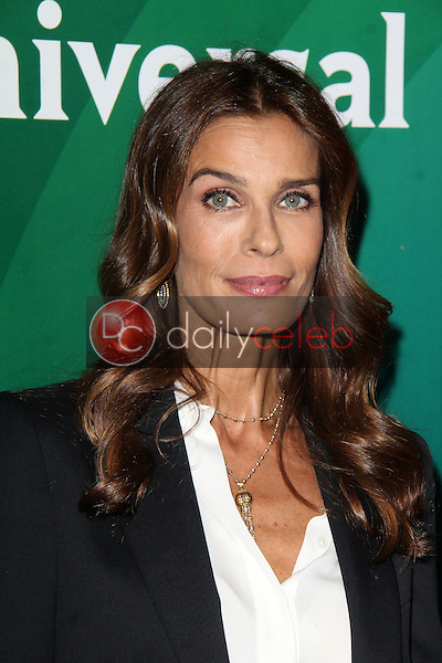 Kristian Alfonso<br />