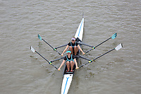 Crew: 332   KSE-GARRETT    Kings School Ely, The, Boat Club    W J18 2x Champ <br /> <br /> Pairs Head 2017<br /> <br /> To purchase this photo, or to see pricing information for Prints and Downloads, click the blue 'Add to Cart' button at the top-right of the page.