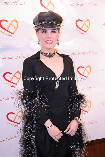 Katherine Kramer<br />