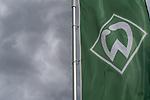 20200511 Werder Bremen